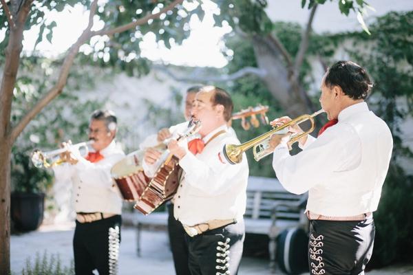 ST_Petula_Pea_Photography_winery_wedding_0032.jpg