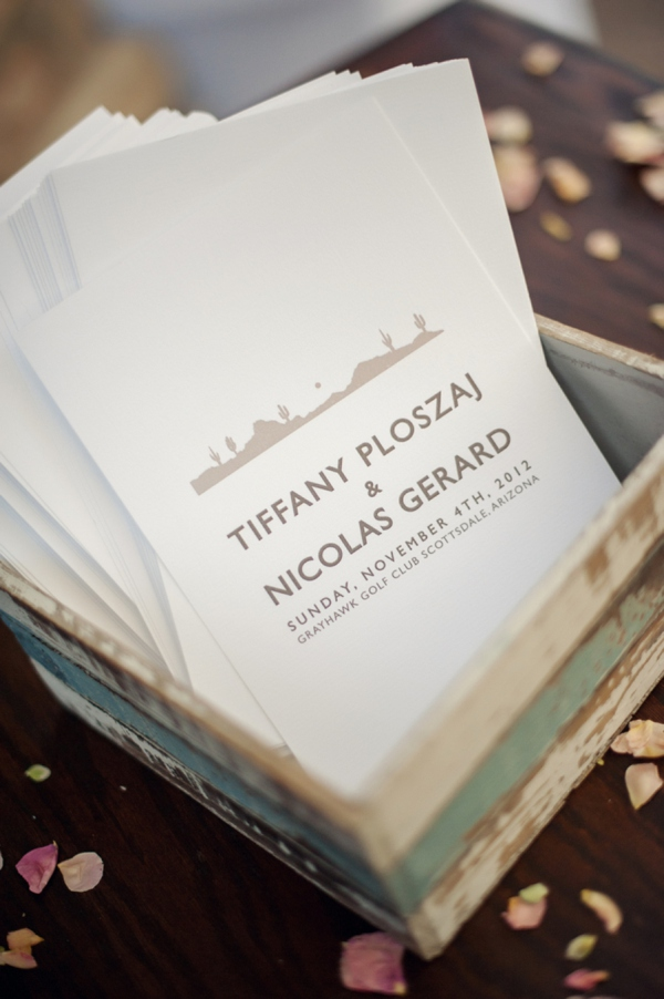 ST_Ryan_Nicole_Photography_diy_wedding_0021.jpg