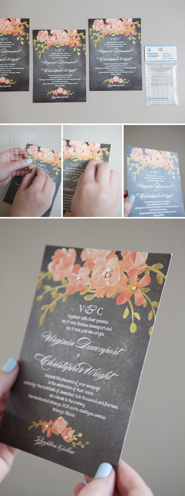 ST-DIY-Wedding-Paper-Divas-DIY-wedding_invitations_0003.jpg
