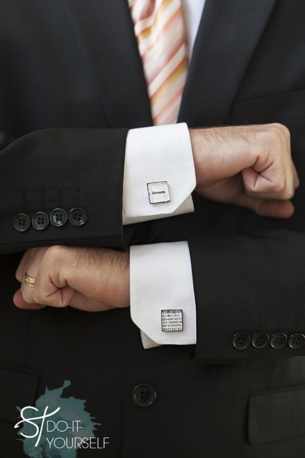 ST-DIY-how-to-make-custom-cufflinks-wedding_0001.jpg