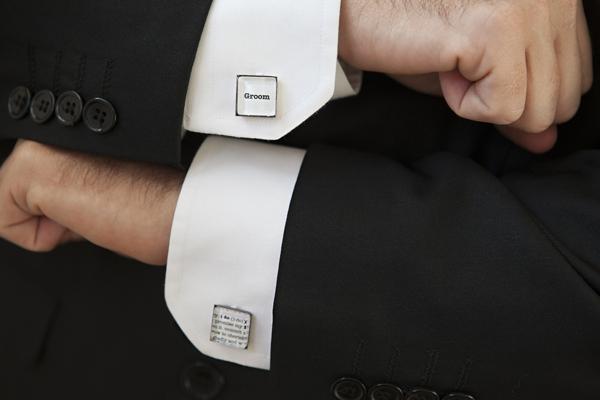 ST-DIY-how-to-make-custom-cufflinks-wedding_0016.jpg