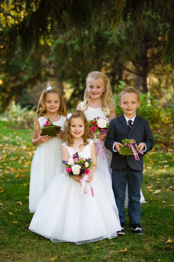ST-Picture-That-Photography-fall-wedding_0012.jpg