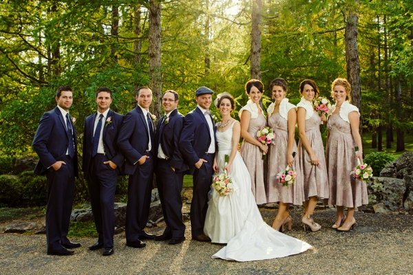 ST-Picture-That-Photography-fall-wedding_0017.jpg