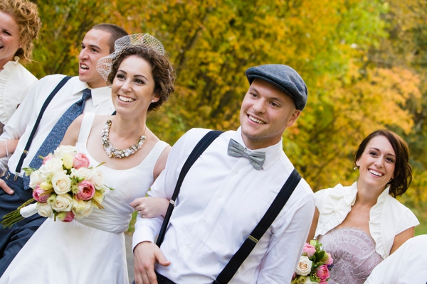 ST-Picture-That-Photography-fall-wedding_0022.jpg