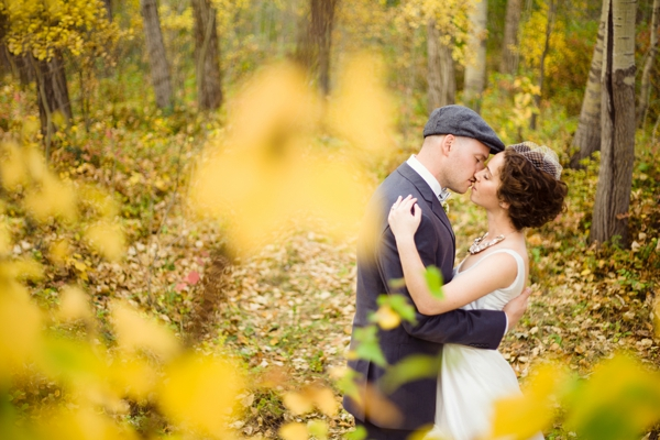 ST-Picture-That-Photography-fall-wedding_0023.jpg