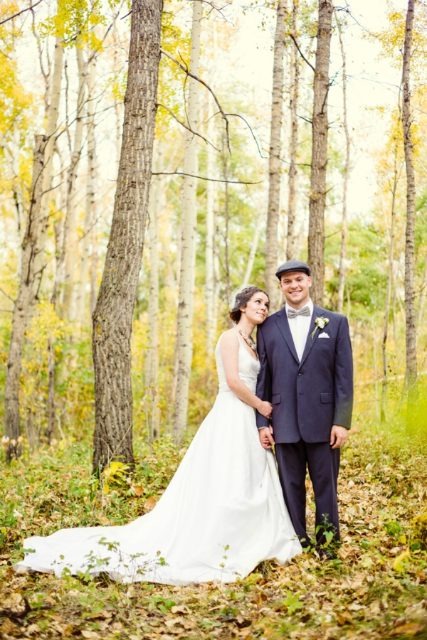 ST-Picture-That-Photography-fall-wedding_0024.jpg