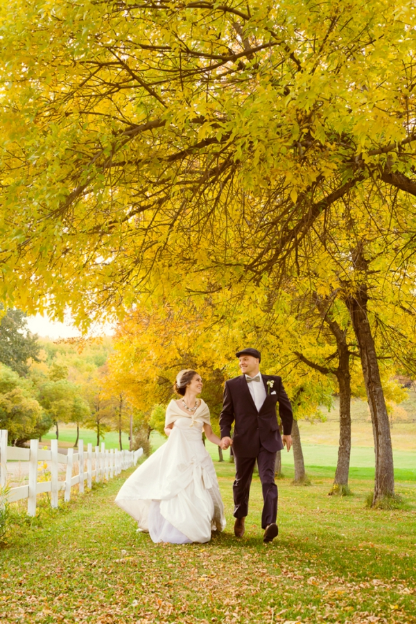ST-Picture-That-Photography-fall-wedding_0030.jpg