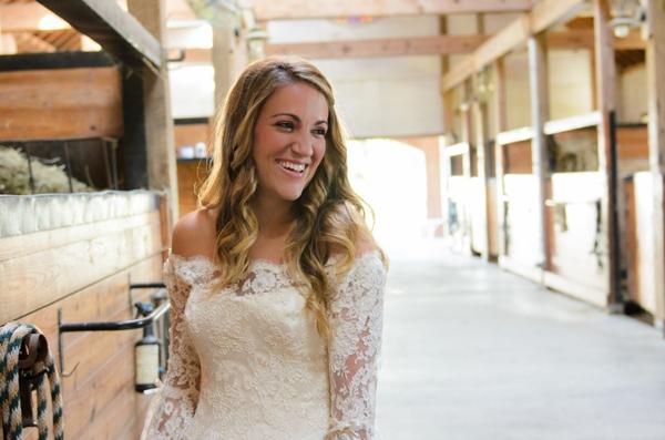ST_Elizabeth_Henson_Photos_rustic_DIY_wedding_0003.jpg