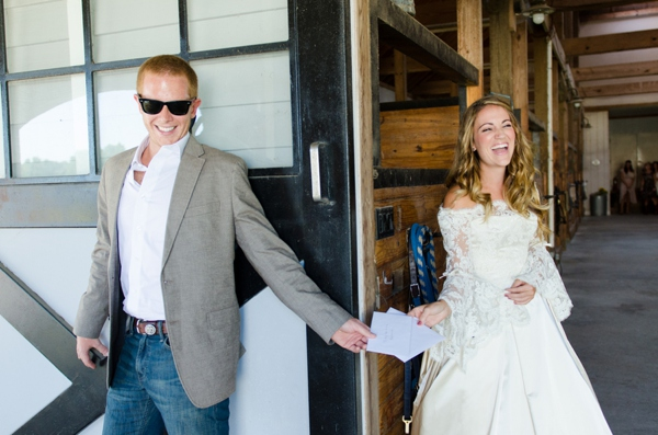 ST_Elizabeth_Henson_Photos_rustic_DIY_wedding_0005.jpg