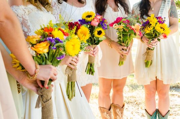 ST_Elizabeth_Henson_Photos_rustic_DIY_wedding_0009.jpg