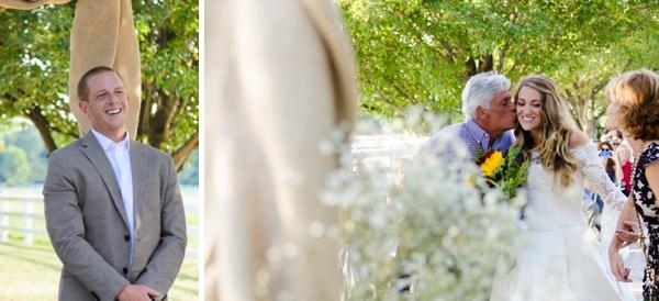 ST_Elizabeth_Henson_Photos_rustic_DIY_wedding_0013.jpg