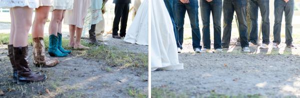 ST_Elizabeth_Henson_Photos_rustic_DIY_wedding_0020.jpg