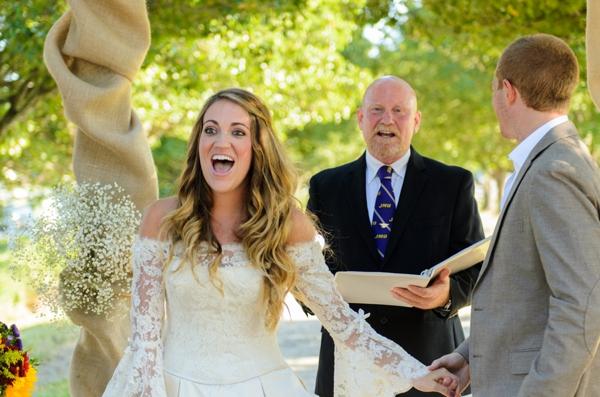 ST_Elizabeth_Henson_Photos_rustic_DIY_wedding_0023.jpg