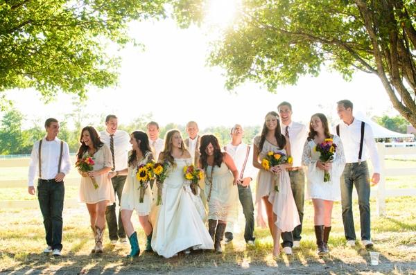 ST_Elizabeth_Henson_Photos_rustic_DIY_wedding_0032.jpg