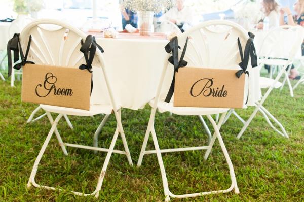 ST_Elizabeth_Henson_Photos_rustic_DIY_wedding_0043.jpg