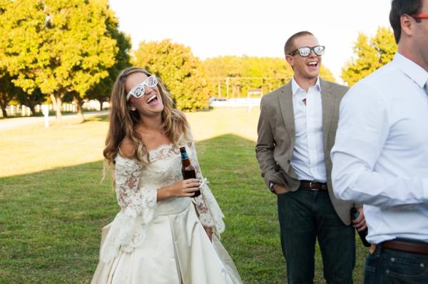 ST_Elizabeth_Henson_Photos_rustic_DIY_wedding_0050.jpg