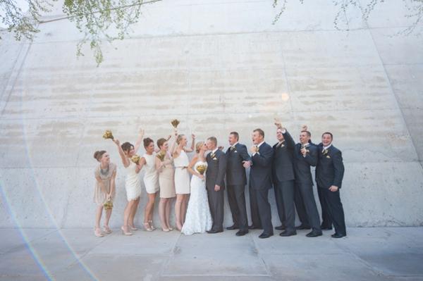 ST_Jennifer_Halen_Phototgraphy_turquoise_yellow_wedding_arizona_wedding_0001.jpg