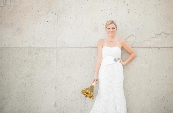 ST_Jennifer_Halen_Phototgraphy_turquoise_yellow_wedding_arizona_wedding_0015.jpg