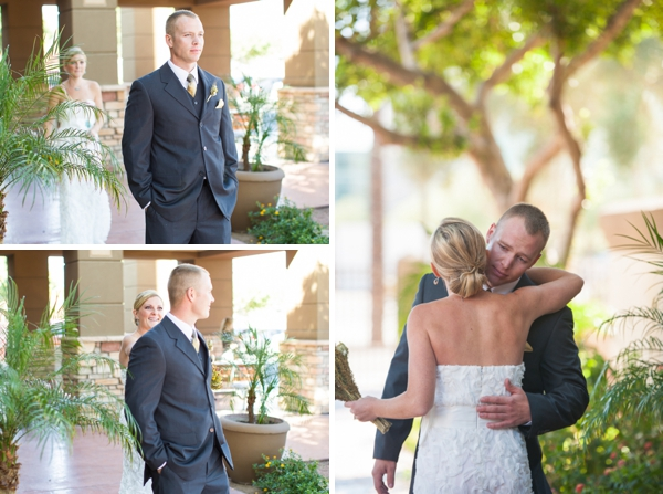 ST_Jennifer_Halen_Phototgraphy_turquoise_yellow_wedding_arizona_wedding_0016.jpg