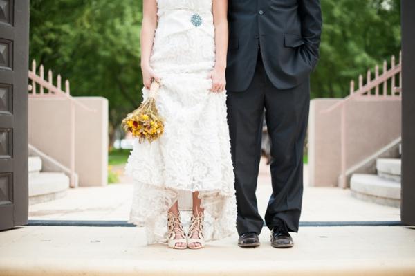 ST_Jennifer_Halen_Phototgraphy_turquoise_yellow_wedding_arizona_wedding_0027.jpg