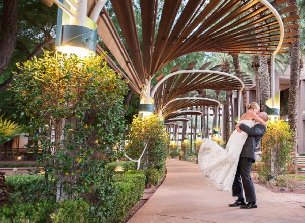 ST_Jennifer_Halen_Phototgraphy_turquoise_yellow_wedding_arizona_wedding_0029.jpg