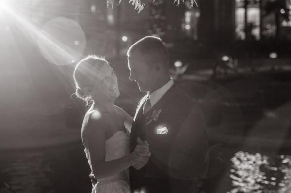 ST_Jennifer_Halen_Phototgraphy_turquoise_yellow_wedding_arizona_wedding_0043.jpg