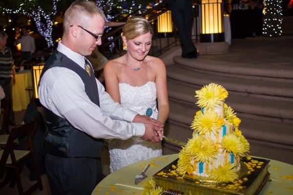 ST_Jennifer_Halen_Phototgraphy_turquoise_yellow_wedding_arizona_wedding_0045.jpg
