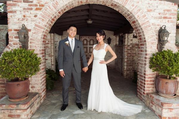 ST_The_Big_Affair_Photography_ranch_wedding_0001.jpg