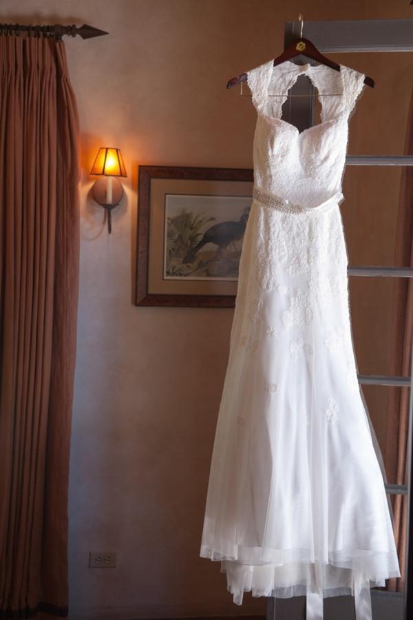 ST_The_Big_Affair_Photography_ranch_wedding_0003.jpg