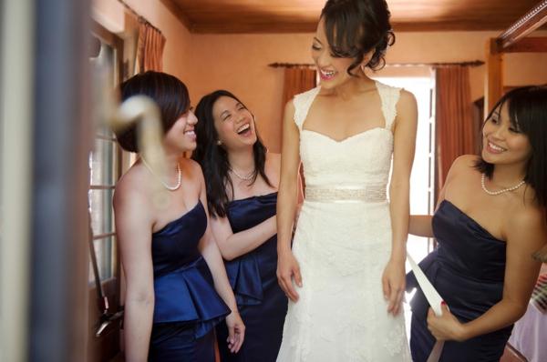 ST_The_Big_Affair_Photography_ranch_wedding_0006.jpg