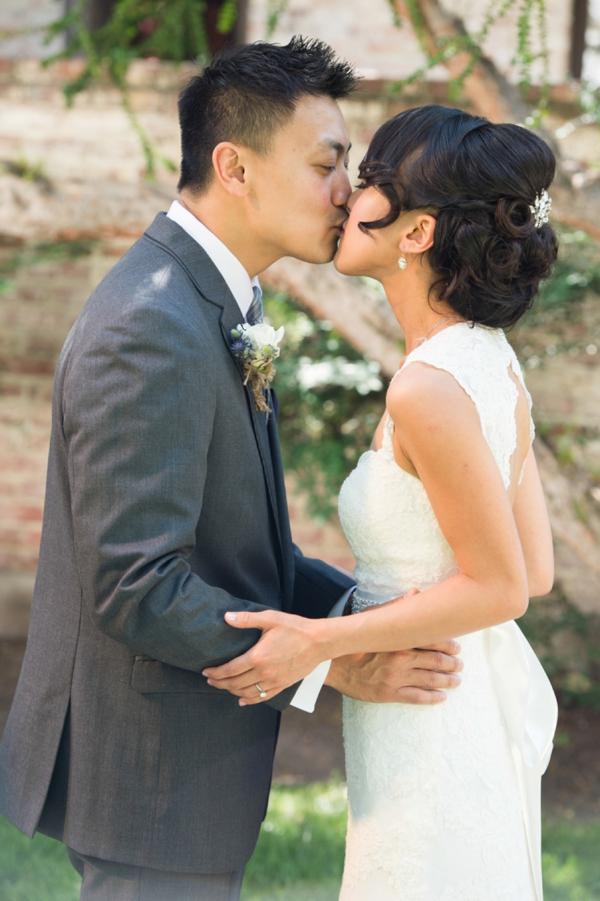 ST_The_Big_Affair_Photography_ranch_wedding_0014.jpg