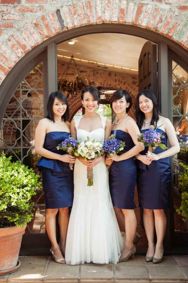 ST_The_Big_Affair_Photography_ranch_wedding_0018.jpg