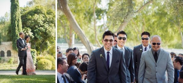 ST_The_Big_Affair_Photography_ranch_wedding_0019.jpg