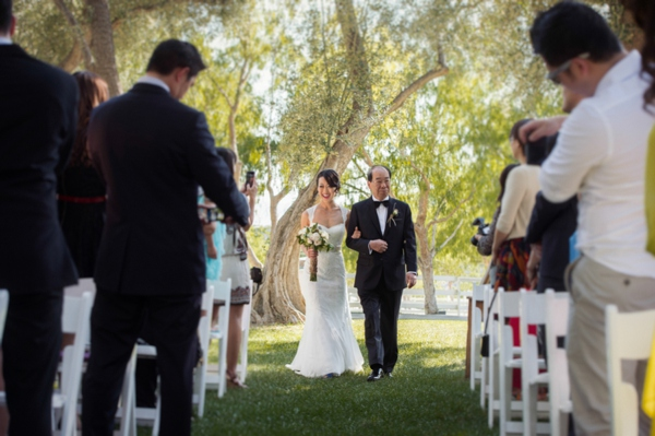 ST_The_Big_Affair_Photography_ranch_wedding_0021.jpg