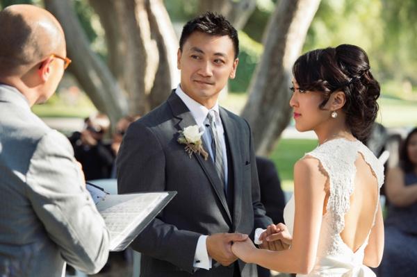ST_The_Big_Affair_Photography_ranch_wedding_0022.jpg