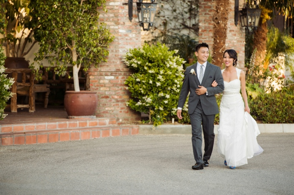 ST_The_Big_Affair_Photography_ranch_wedding_0028.jpg