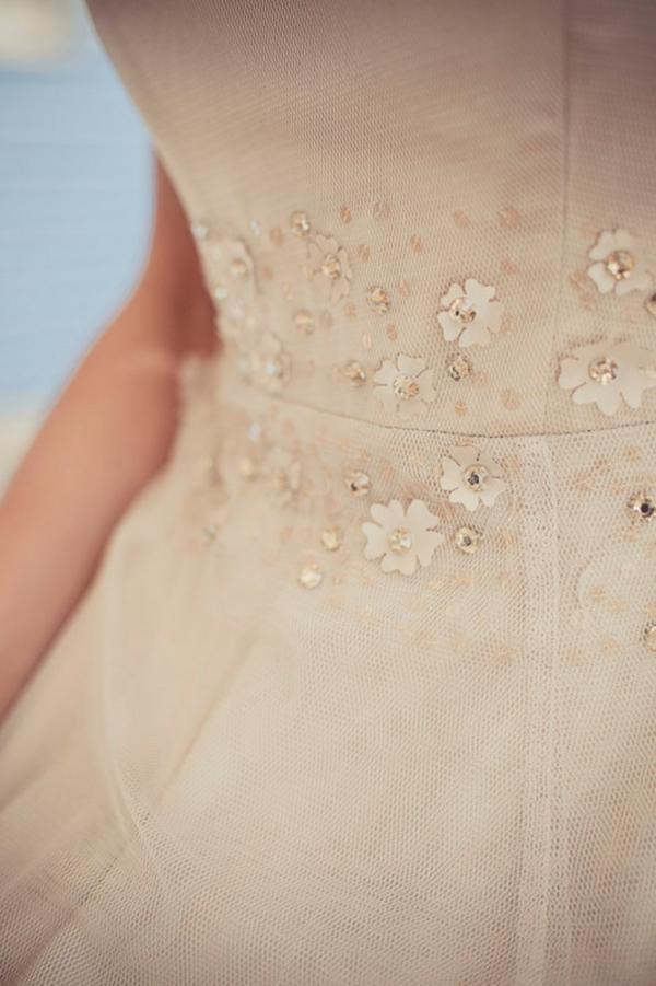 ST_uk-wedding-photography-charlene-morton-photography-beach-elopement_0004.jpg