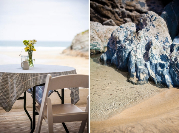 ST_uk-wedding-photography-charlene-morton-photography-beach-elopement_0006.jpg