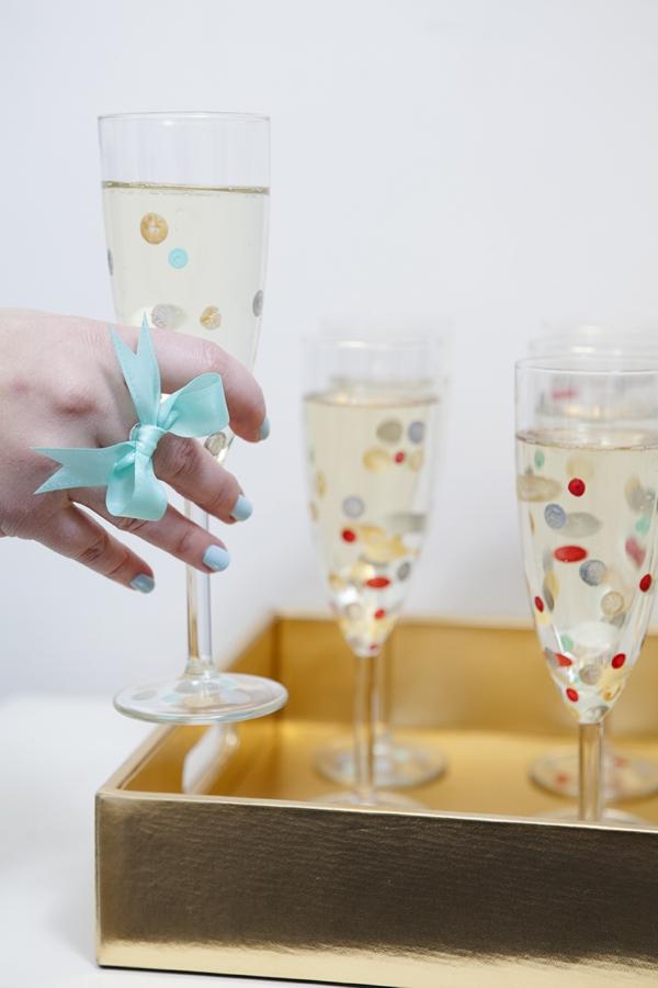 ST-Confetti-polka-dot-glassware-_0009.jpg