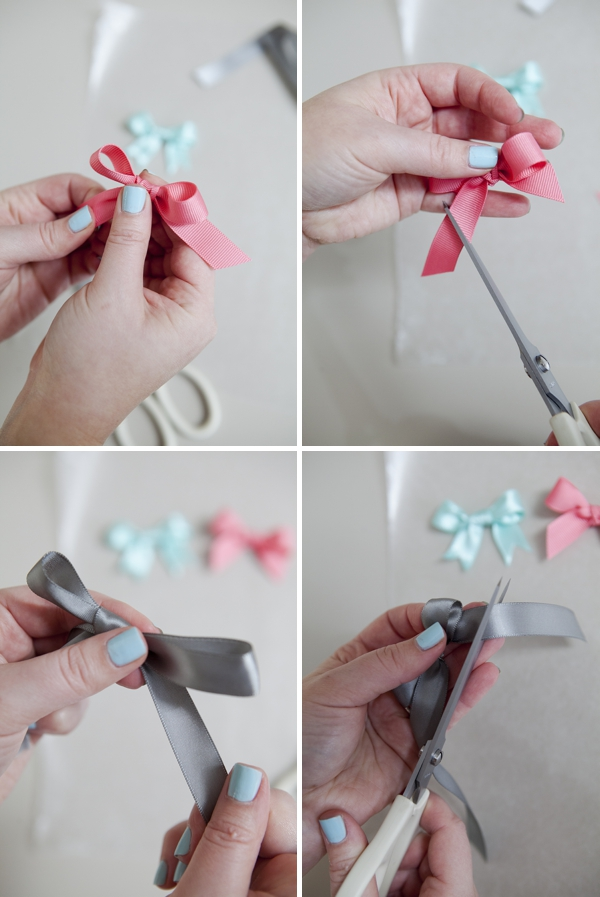 ST-DIY-stiff-ribbon-bow-ring-bridesmaid-gift_0004.jpg