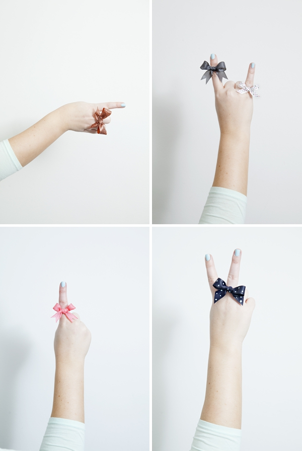 ST-DIY-stiff-ribbon-bow-ring-bridesmaid-gift_0014.jpg