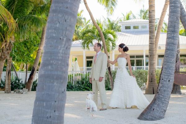 ST-Palm-Beach-Photography-Inc-greek-beach-wedding_0009.jpg