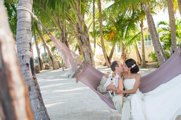 ST-Palm-Beach-Photography-Inc-greek-beach-wedding_0026.jpg