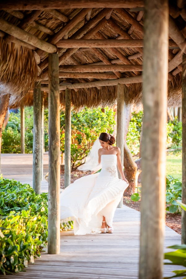 ST-Palm-Beach-Photography-Inc-greek-beach-wedding_0029.jpg