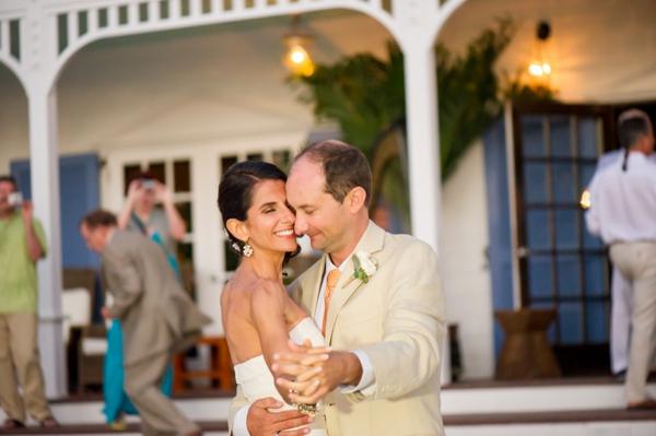 ST-Palm-Beach-Photography-Inc-greek-beach-wedding_0039.jpg