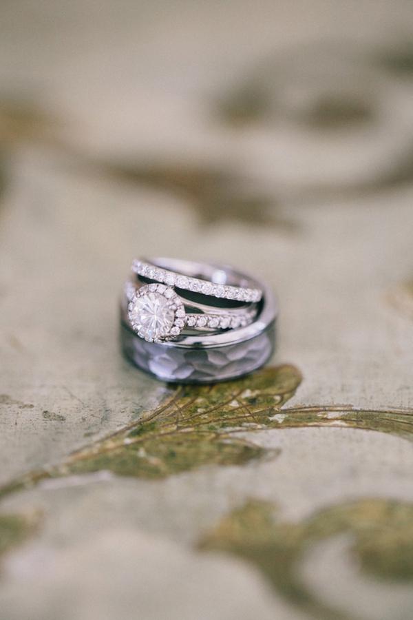 ST-Petula-Pea-Photography-diy-wedding-Darlington-House_0005.jpg