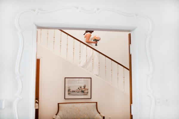 ST-Petula-Pea-Photography-diy-wedding-Darlington-House_0019.jpg
