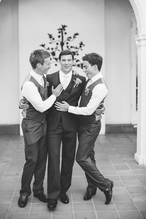 ST-Petula-Pea-Photography-diy-wedding-Darlington-House_0025.jpg