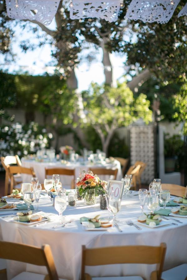 ST-Petula-Pea-Photography-diy-wedding-Darlington-House_0040.jpg