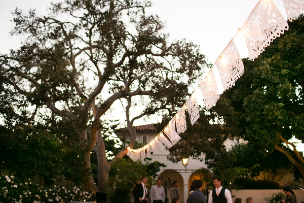 ST-Petula-Pea-Photography-diy-wedding-Darlington-House_0042.jpg